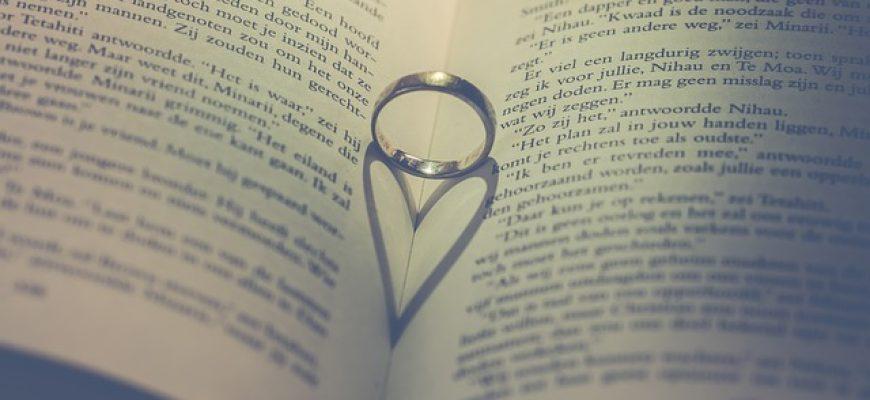 3 טיפים לרכישת טבעת אירוסין במחיר סביר